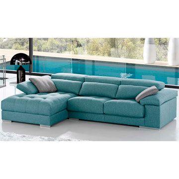 divani e divani trento - 28 images - poltrone e divani trento, sof ...