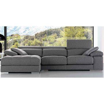 Divani a trento 28 images tecasrl info cerco divano letto in trentino design salotti saba - Regalo divano torino ...