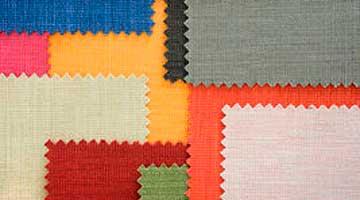 Telas tapicer a sof s sofassinfin - Telas tapiceria sofas ...