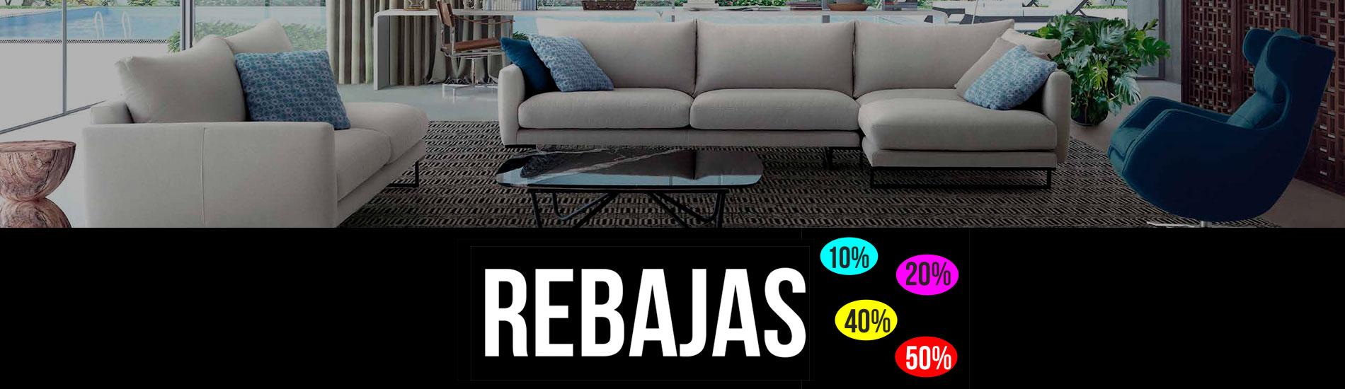 Tiendas De Sofas En Vigo Sof Relax Tapizado En Tela Apertura  # Muebles Padua Salamanca