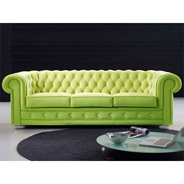 Sof cl sico gamamobel chester sofassinfin for Sofa chester oferta