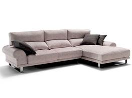 affordable sof moderno divani star loewe sof moderno divani star loewe with sofas modernos de piel